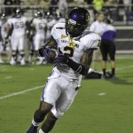 20121004 ECU FB @ UCF  (1)