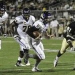 20121004 ECU FB @ UCF  (10)