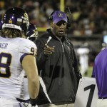 20121004 ECU FB @ UCF  (11)