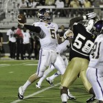 20121004 ECU FB @ UCF  (12)
