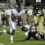 20121004 ECU FB @ UCF  (13)