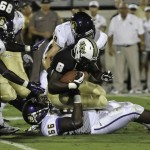20121004 ECU FB @ UCF  (14)