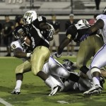20121004 ECU FB @ UCF  (15)