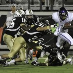 20121004 ECU FB @ UCF  (16)