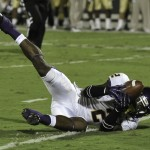 20121004 ECU FB @ UCF  (17)