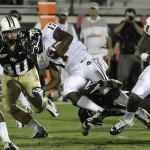 20121004 ECU FB @ UCF  (18)