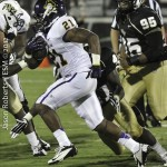 20121004 ECU FB @ UCF  (19)