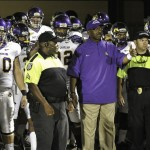 20121004 ECU FB @ UCF  (2)