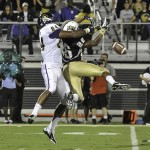 20121004 ECU FB @ UCF  (20)