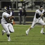 20121004 ECU FB @ UCF  (21)