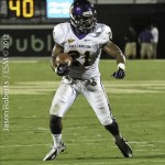 20121004 ECU FB @ UCF  (22)