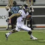20121004 ECU FB @ UCF  (23)