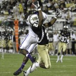20121004 ECU FB @ UCF  (24)