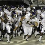 20121004 ECU FB @ UCF  (3)