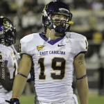 20121004 ECU FB @ UCF  (4)