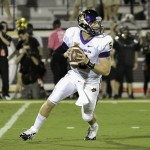 20121004 ECU FB @ UCF  (5)