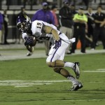 20121004 ECU FB @ UCF  (8)