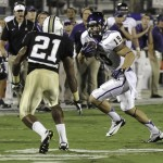 20121004 ECU FB @ UCF  (9)