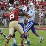 20121027 Duke FB @ FSU--101