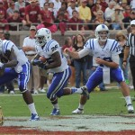 20121027 Duke FB @ FSU--102