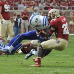 20121027 Duke FB @ FSU--105