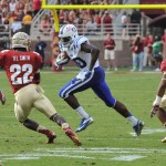 20121027 Duke FB @ FSU--106