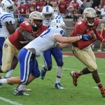 20121027 Duke FB @ FSU--116