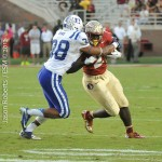 20121027 Duke FB @ FSU--119