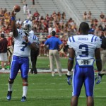 20121027 Duke FB @ FSU--12
