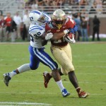 20121027 Duke FB @ FSU--120