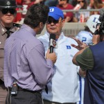 20121027 Duke FB @ FSU--47