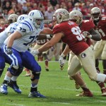 20121027 Duke FB @ FSU--56