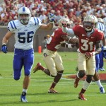 20121027 Duke FB @ FSU--60