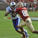 20121027 Duke FB @ FSU--65