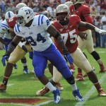 20121027 Duke FB @ FSU--67
