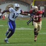 20121027 Duke FB @ FSU--72