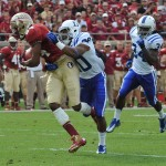 20121027 Duke FB @ FSU--73