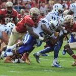 20121027 Duke FB @ FSU--74