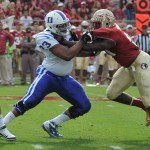 20121027 Duke FB @ FSU--77