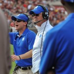20121027 Duke FB @ FSU--79