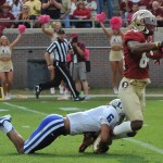 20121027 Duke FB @ FSU--87