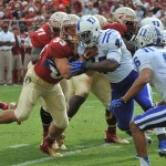 20121027 Duke FB @ FSU--92