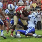 20121027 Duke FB @ FSU--94