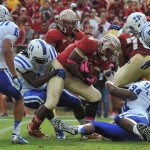 20121027 Duke FB @ FSU--95