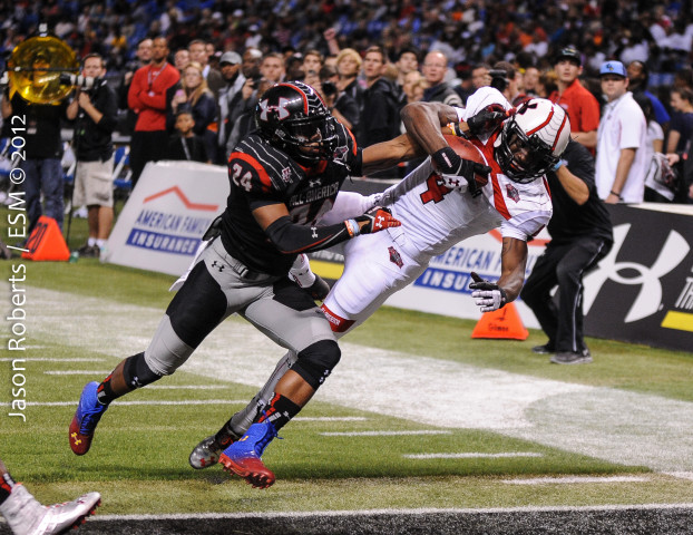2013 Under Armour All-American HS FB Game-50
