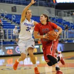 20131217 St. Francis WBB v. Florida (Final)-13