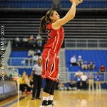 20131217 St. Francis WBB v. Florida (Final)-23