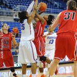 20131217 St. Francis WBB v. Florida (Final)-3