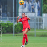20140824 Arizona W Soccer v. FGCU (TM)-16