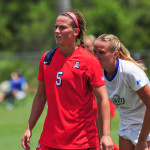 20140824 Arizona W Soccer v. FGCU (TM)-19